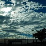 Commute #9 - Net to Bob Hope Airport in Burbank