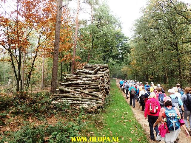 2017-10-18  Rhenen 25 Km (113)