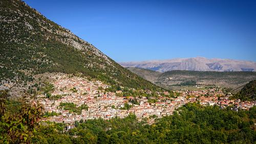 it parconaturaleregionaledellappenninomontisimbruini italy capistrello parcoregionaledeimontisimbruini italië abruzzo