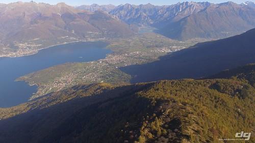 monte-legnoncino-2017-255