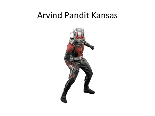 arvind-pandit-kansas50-best-antman-pics-47-638 | by arvindpandit