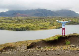 crater-iceland-route-56 | by quirkytravelguy