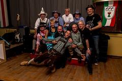 2015 Winzerfest