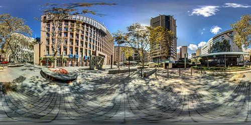 johannesburg gauteng southafrica za 360° 360views jetweb jetline streetview 360viewsjohannesburg