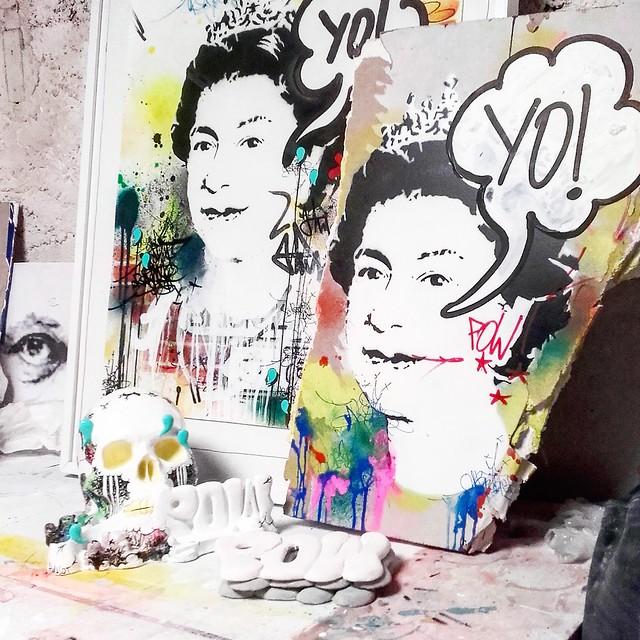jp malot art sculpture and portraits