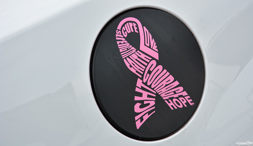 2013 Chevy Camaro SS Photo