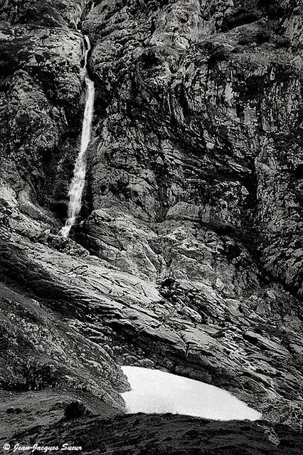 0587 - Vanoise, 1978