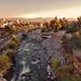 El Chili y su ciudad - 17.10.17