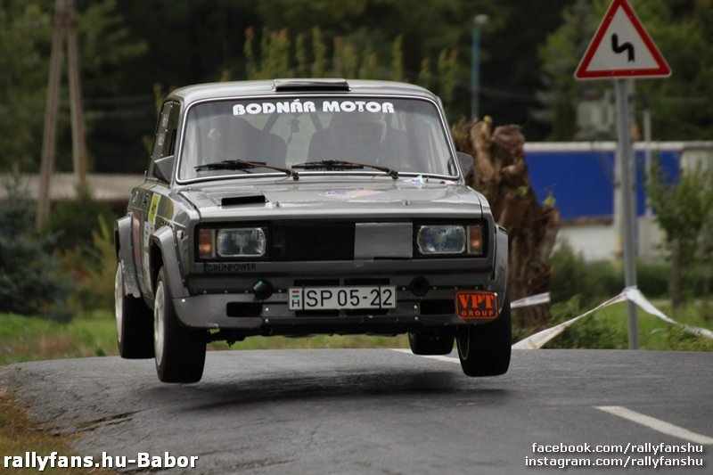 RallyFans.hu-08946