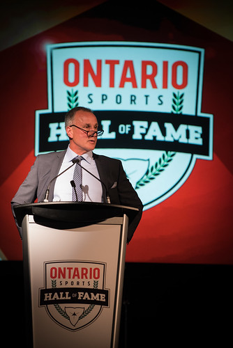 OSHOF Dinner 2017 Dinner, Awards and Inductions JPEG (66 of 104)
