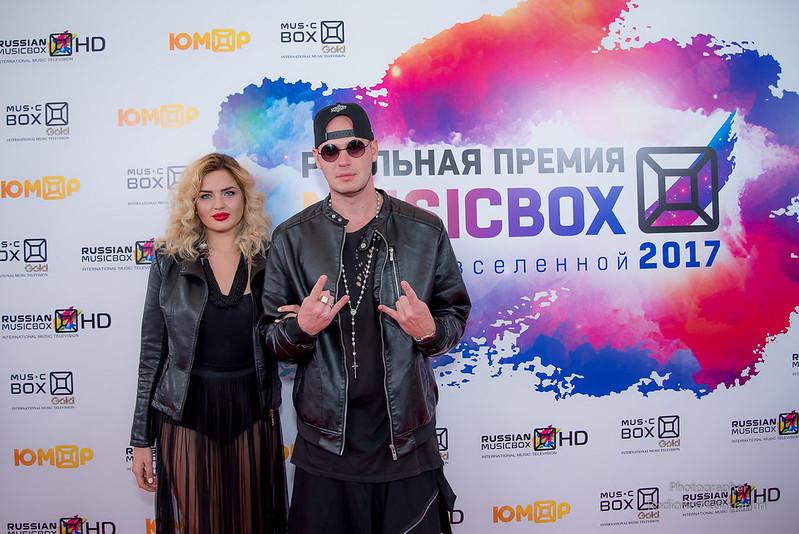 фото Родионов Константин-2114