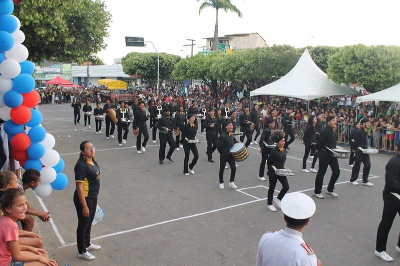festividades de comemoração aos 56 anos de emancipação política de itamaraju (16)