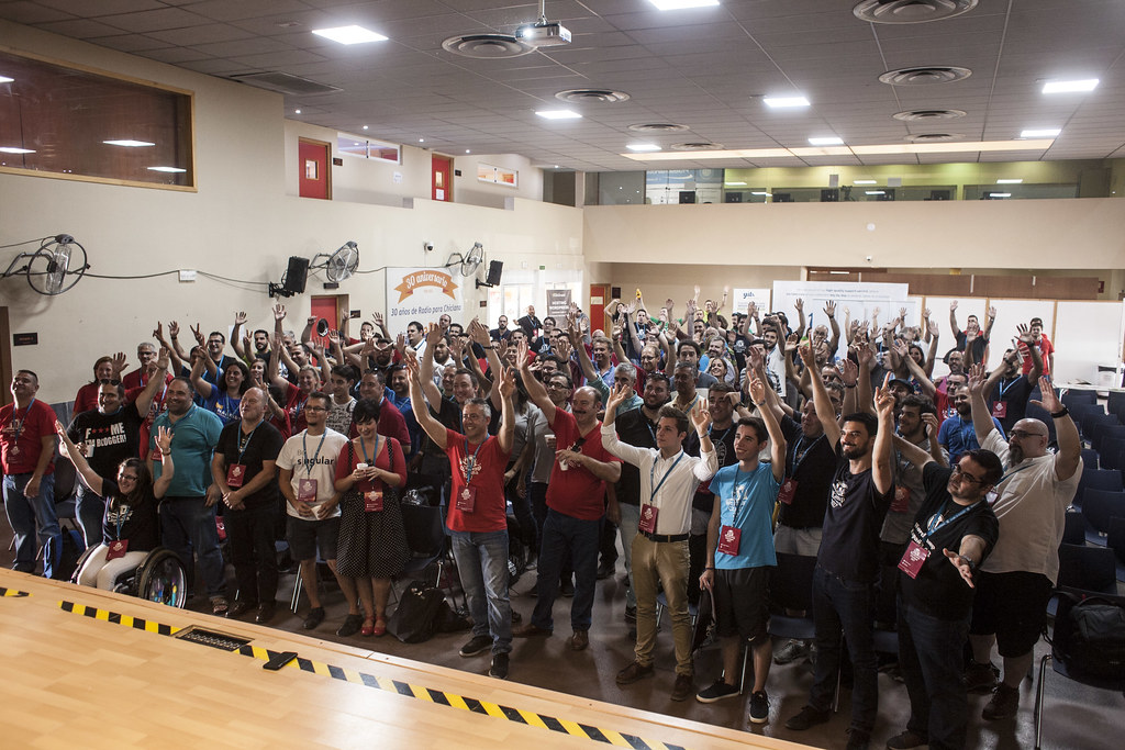 _MG_1468-WordCamp-Chiclana-2017