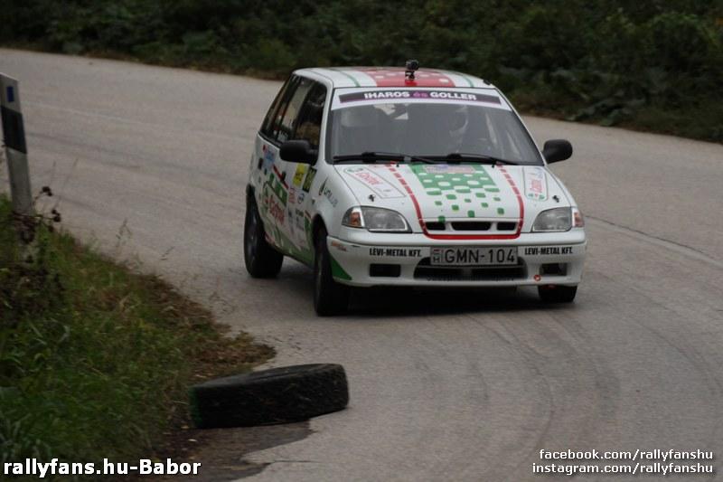 RallyFans.hu-08807