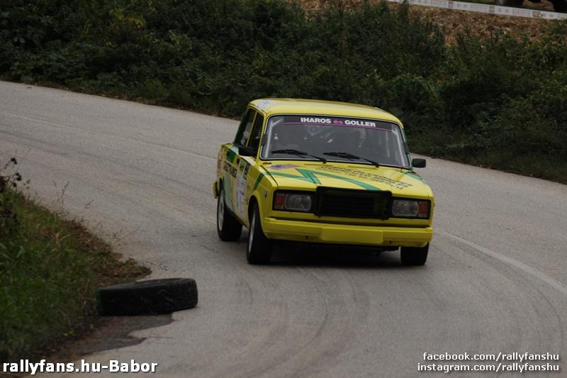 RallyFans.hu-08792