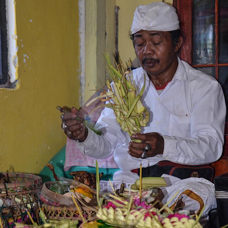 DSC_5359 Bali