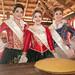 Festa da Polenta 2017 - 7 de Outubro
