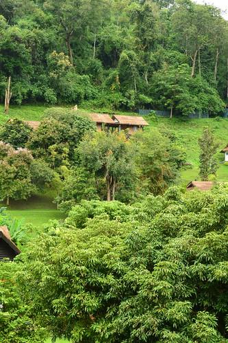 chiangmai geo:lat=1889673760 geo:lon=9885491073 geotagged maesa maesavalleygardenresort tha thailand