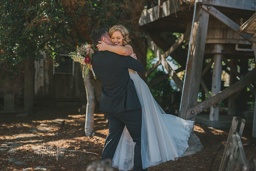 AshleyTylerWedding-Blog-007-PlumJamPhotography | by Plum Jam Photography