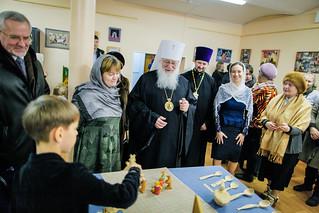 Новгородская епархия 240