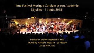 MC 2017-08-08 Lowe -Theatre Verdure, Fayence -2017-2018 header