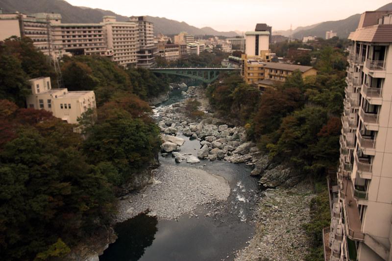 20111030_日光白根山_0111