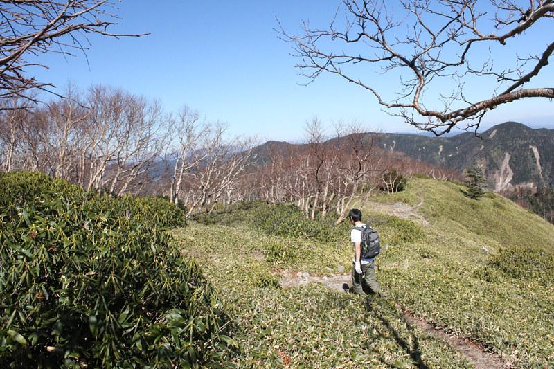 20111029_日光白根山_0081