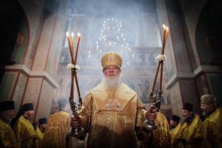 Новгородская епархия 270