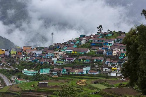 poombarai kodaikanal india tamilnadu southindia hillstation yesmkphotography muthukumar yesmk travel tourism canon 5d markiii 70200mm