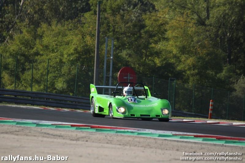 RallyFans.hu-08192