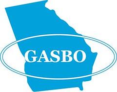 GASBO 2018