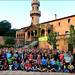 Escola Som Energia 2017 Sant Esteve de Palautordera