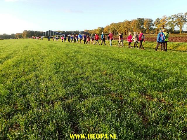 2017-10-27       Raalte 4e dag     33 Km  (19)