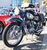 1958 NSU Max 251/56