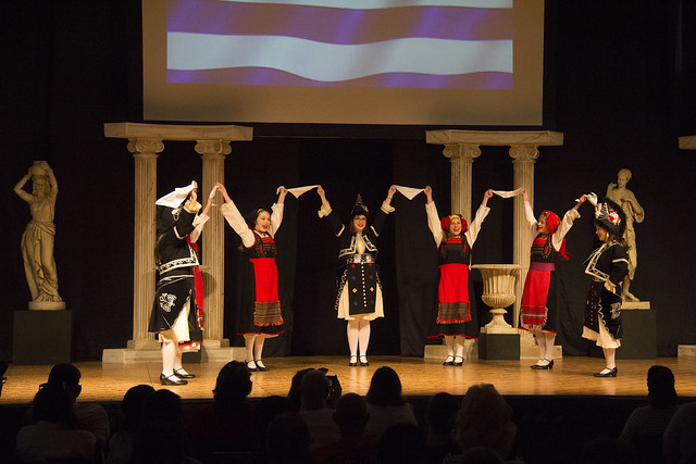 Greek Festival_8