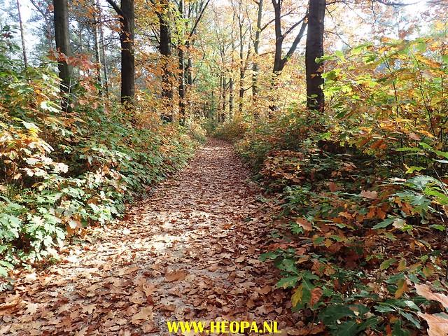 2017-10-18  Rhenen 25 Km (143)