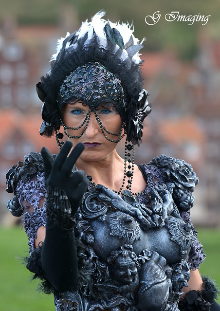 1-Whitby Goth Weekend 2017 Saturday 28th October 213-001