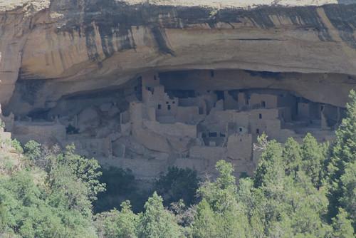 "mesaverde ancestralpuebloans montezuma canyon us usa unitedstates america westernamerica west ovest америка соединенныештаты сша 美國""美國""美國 amerika vereinigtestaaten アメリカ 米国米国 соединенные штатысша"