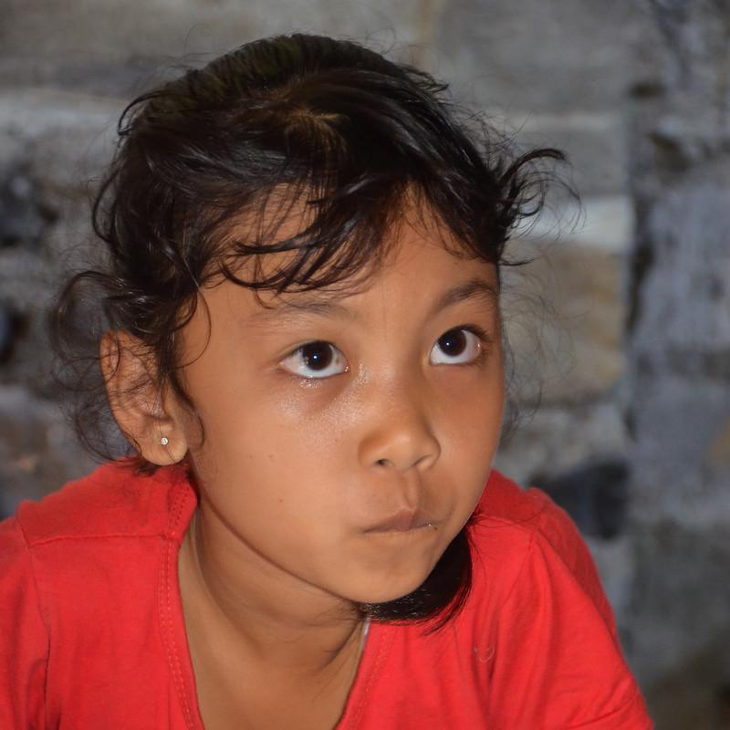 JSM_1354 Bali