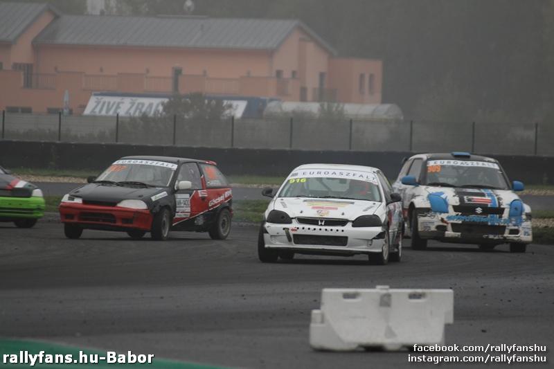 RallyFans.hu-09276