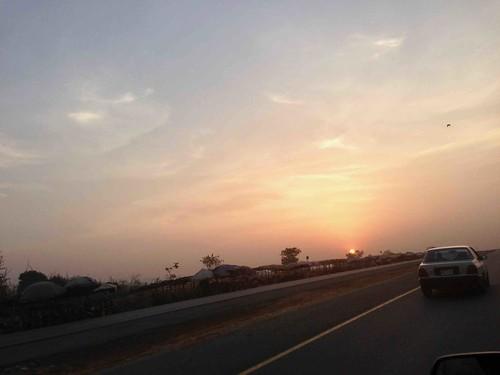 sunrise airportroad fct abuja nigeria jujufilms