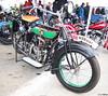 1925 NSU 502 T _a