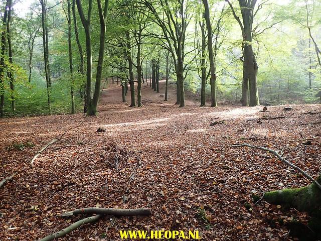 2017-10-18  Rhenen 25 Km (160)