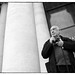 Raymond Depardon by JSE photographies