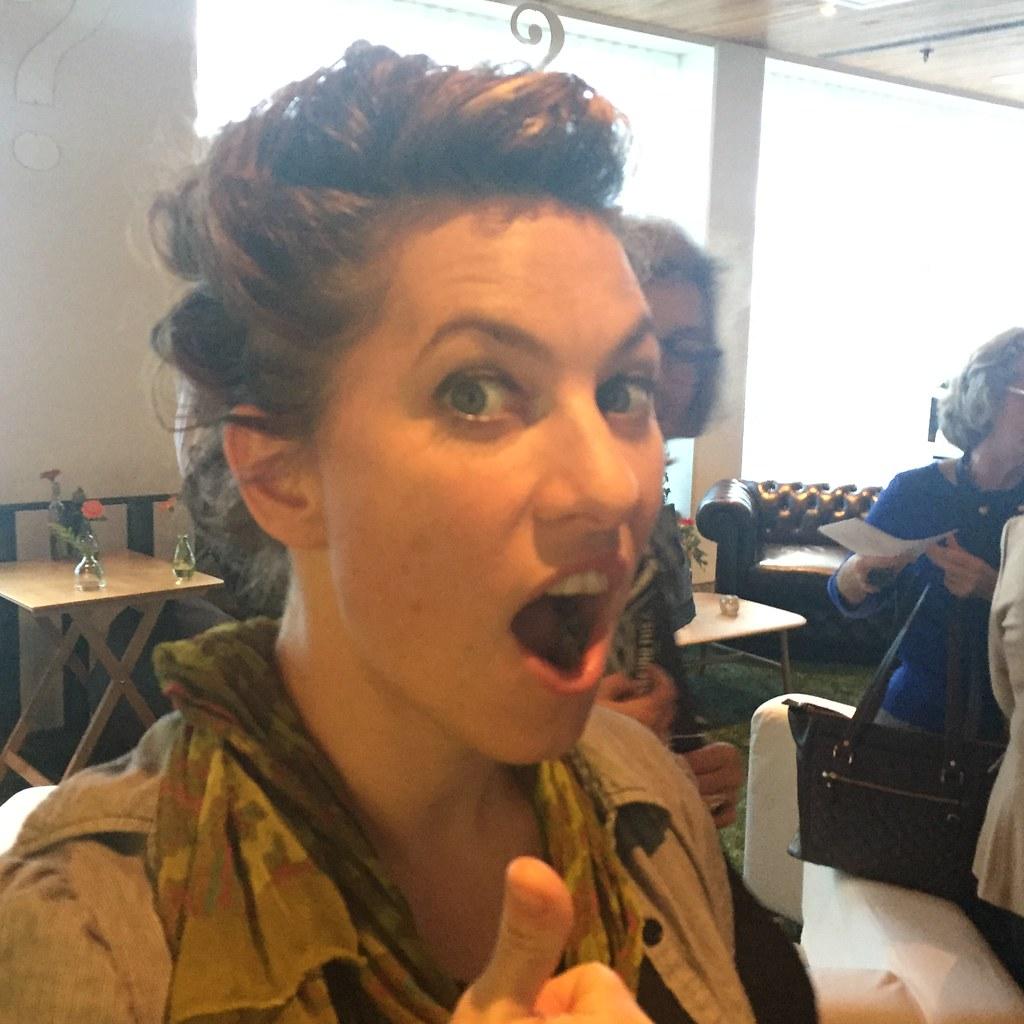 Amanda Palmer Images amanda palmer at the international fundraising congress 20