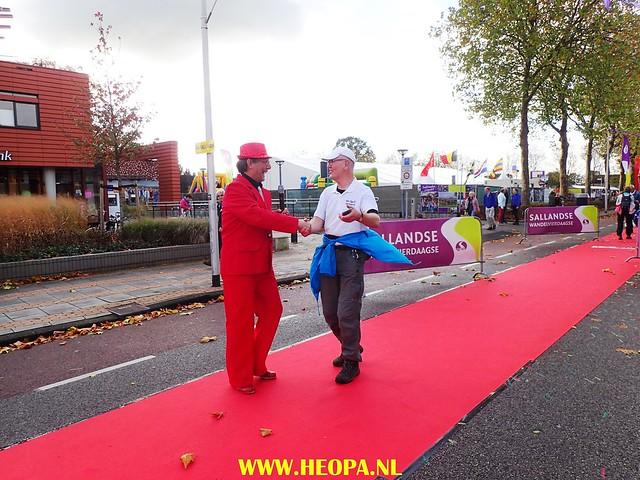 2017-10-27       Raalte 4e dag     33 Km  (185)