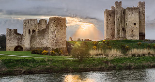 W30942-Meath-Trim-Castle-95x5011 | by Irelands Ancient East