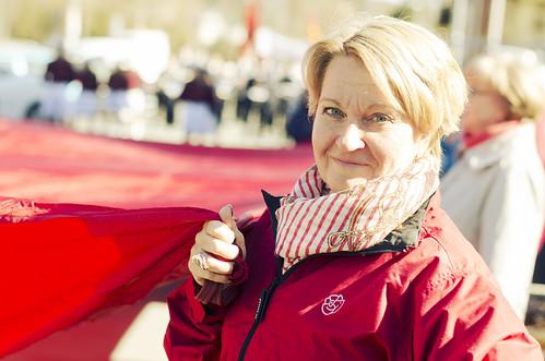 1maj6 | by socialdemokraternajonkopingslan