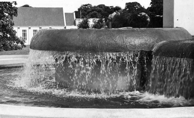 5 1938 Glasgow Exhibition