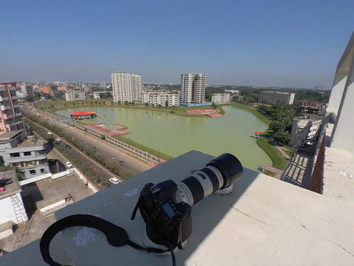 bangladesh fujifilm lake landscape flickrestrellas blue sky sun summer